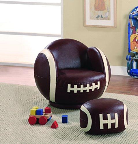 Coaster Home Furnishings Casual Chair