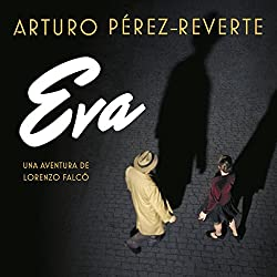 Eva [Spanish Edition]