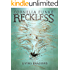 Living Shadows (Reckless Book 2)