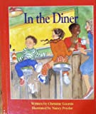 In the Diner, Christine Loomis and Nancy Poydar, 0590467166