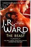 The Beast (Black Dagger Brotherhood, Band 14)