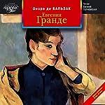 Evgeniya Grande | Onore de Balzak