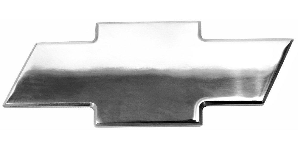 Street Scene 950-82056 Grille Gear Emblem