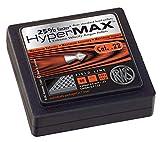 RWS HyperMax 2317338 Air Gun Pellets 0.22cal 80