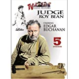 Judge Roy Bean V.2