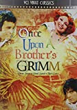 DVD : Once Upon a Brothers Grimm
