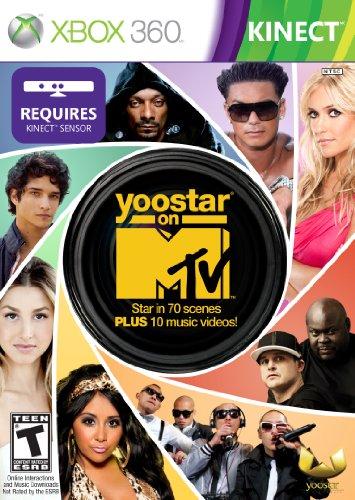 yoostar-on-mtv-xbox-360