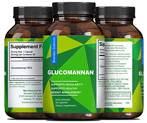 glucomannan-for-weight-loss-appetite-suppressant-natural-constipation-relief-konjac-root-powder-bulk