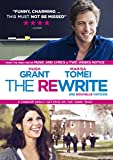 The Rewrite (Bilingual)