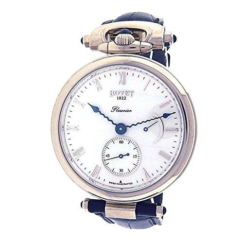 bovet-fleurier-automatic-self-wind-mens-watch-af43030-certified-pre-owned
