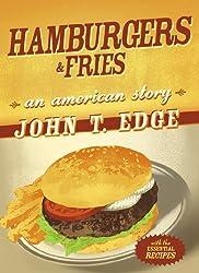 Hamburgers and Fries