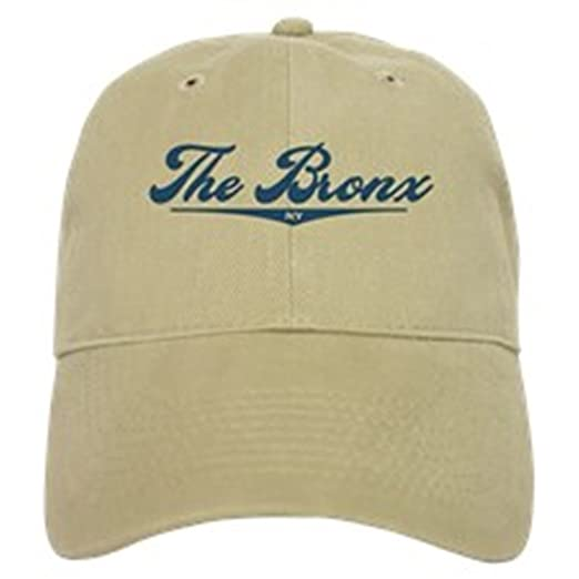 Amazon.com  CafePress - The Bronx 7b538fd1048