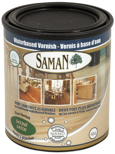 saman-160-031-1l-1-quart-interior-water-based-satin-varnish-with-aluminum-oxide