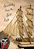 img - for Scribbles from the Sail Loft book / textbook / text book