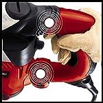 einhell-4258485-Kit-Martello-Tassellatore-a-4-Funzioni-RT-RH-32-1250-W-230-V-Grigio-Set-di-2-Pezzi