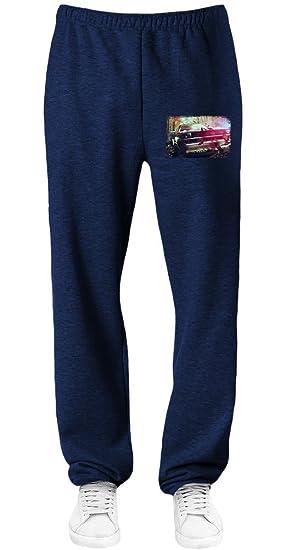 hermoso pantalon de la marca audihttps://amzn.to/2KqlJOv