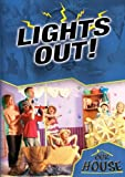 Our House:Lights Out [Alemania] [DVD]