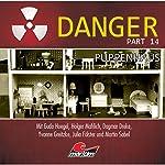Puppenhaus (Danger 14) | Markus Duschek