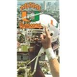Miami Football: Decade of Honor