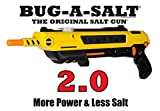 #9: Bug-A-Salt 2.0 Insect Eradication Gun