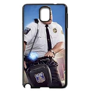 Samsung Galaxy Note 3 Phone Case Paul Blart Mall Cop 2 AL389831