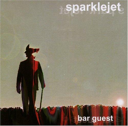 Bar Guest [Us Import] by Sparklejet (Sparklejet)