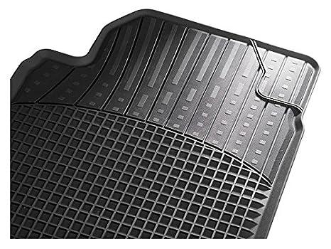 CarFashion 251437 Tappetino per tutte le Stagioni Cover