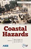 img - for Coastal Hazards (Trends in Engineering Mechanics Special Publication (TEMSP) 2) book / textbook / text book