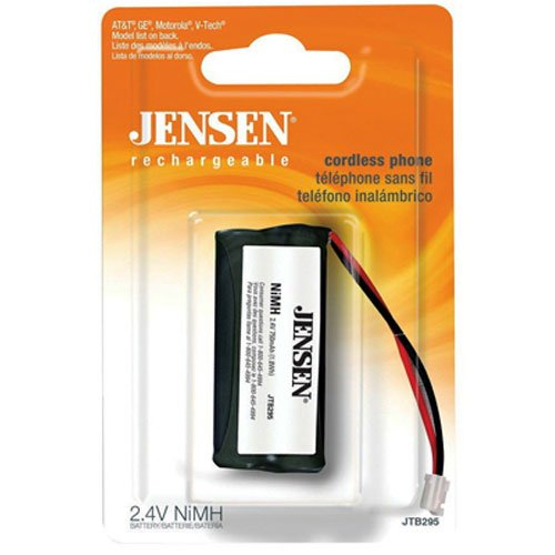 jensen-jtb295-cordless-phone-battery-for-panasonic-hhr-p103-v-tech-89-5808-00-00-89-1324-00-00