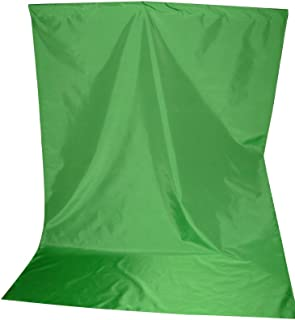 product image for Chromakey Green Backdrop Background Screen.