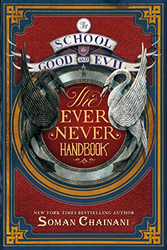 The ever never handbook pdf free download word