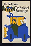 The Purloined Paperweight, P. G. Wodehouse, 0671604201