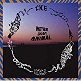 In The Zoo / Pacific Blues(完全生産限定盤) [Analog]