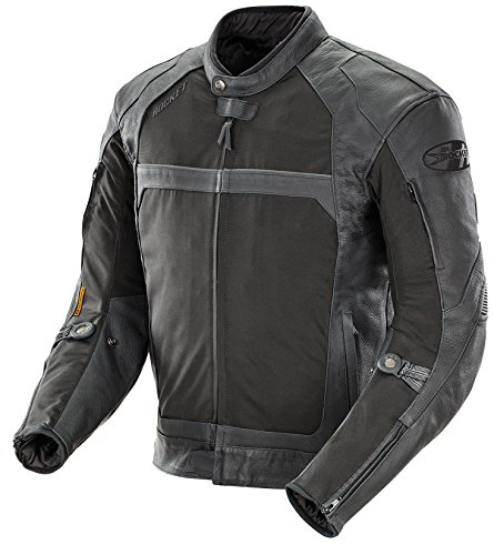 Leather Jackets For Motorcycle Riders - 8