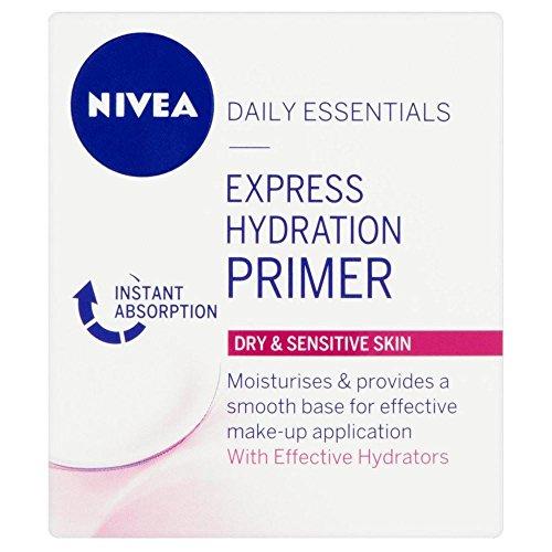 nivea-daily-essentials-express-hydration-primer-dry-sensitive-skin-by-nivea