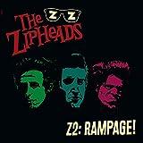Z2:Rampage!