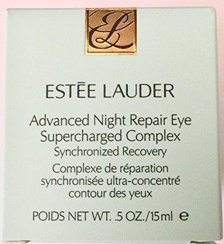 Estee Lauder Advanced Night Repair Eye Supercharged Complex, 0.5-oz. by Estee Lauder (Image #1)