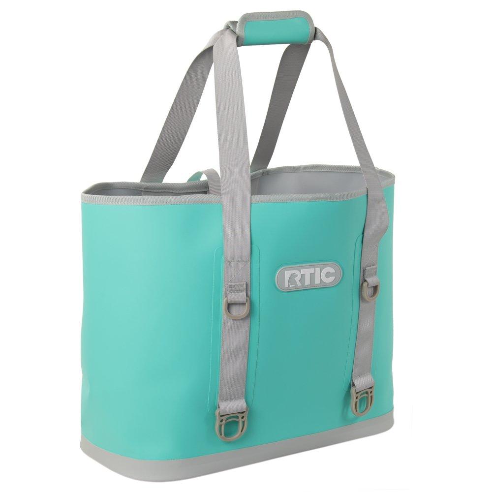 RTIC Large Beach Bag (Seafoam)