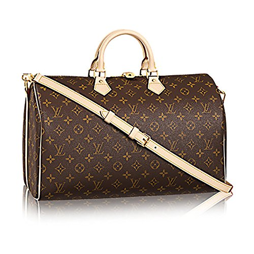 Louis Vuitton Bandouliere 40