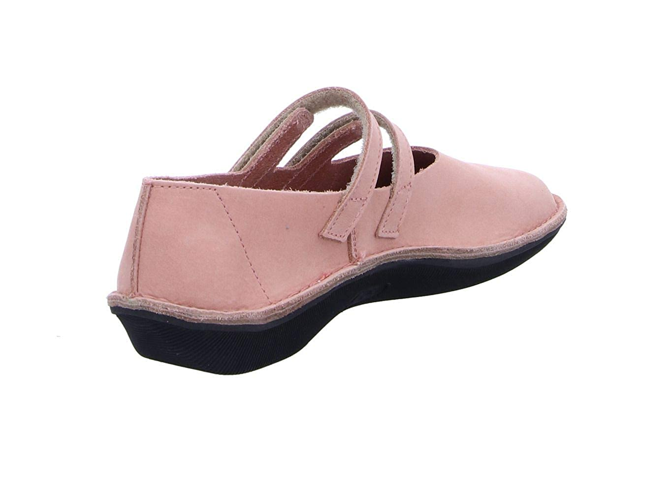 Loints of Holland Spangenschuhe Turbo 39331-0458 Damen Ballerina & Spangenschuhe Holland 731357