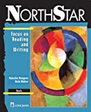 img - for North Star: Student's Book: Focus on Reading and Writing by Beth Maher (1998-05-18) book / textbook / text book