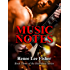 Music Notes (The Heartbeat Series Book 3)