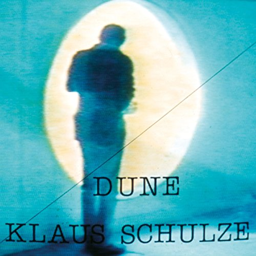 Klaus Schulze - Dune - (MIG 0164 CD) - REISSUE - CD - FLAC - 2016 - WRE Download