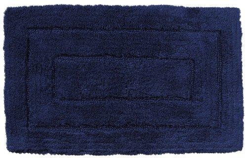 Kassatex 100 Percent Egyptian Cotton 32 Inch product image