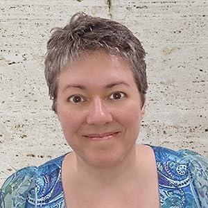 Karen Dimmick