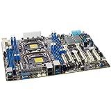 Z10pa-D8(Asmb8-Ikvm) Server Motherboard 2 X Socket R3 (Lga 2011-3)Intel Xeon Pro