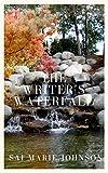 The Writer's Waterfall