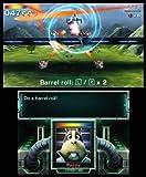 Star Fox 64 3D