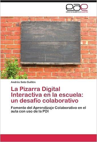 La Pizarra Digital Interactiva en la escuela: un desafío