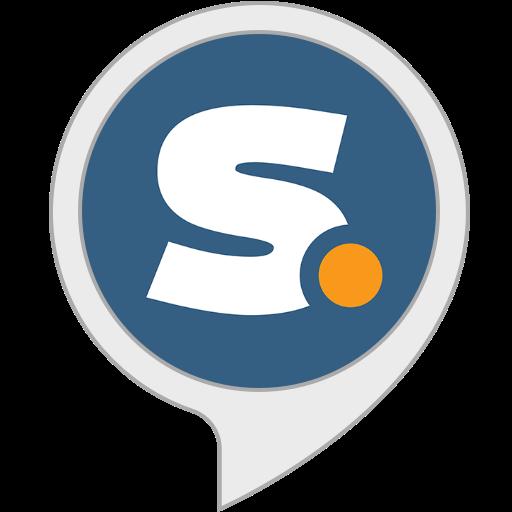 Syracuse Com Reports